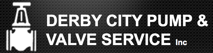 darby city logo