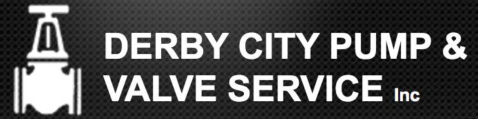 darby city logo