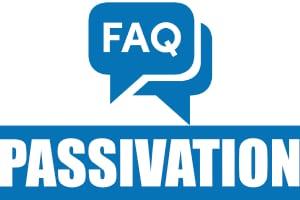 reasource go to passivation faq